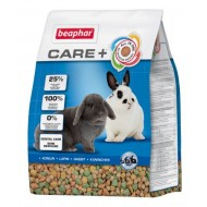 Pienso Beaphar Care+ Alimento extrusionado para Conejos