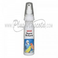 Bogena Bird Spray