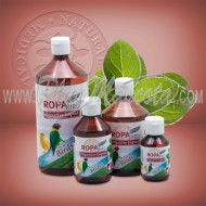 RopaBird Digestive Liquid