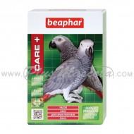 Beaphar Care + Yacos