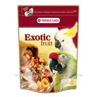 Versele-Laga Prestige Exotic Fruit Alimento para Loros con FrutasLoros