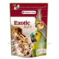 Versele-Laga Prestige Loros Exotic Light