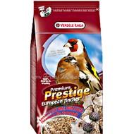 Mixtura Prestige Premium Pájaros Silvestres Súper Cría