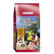 Mixtura Versele-Laga Blatner - Goldfinch / Jilguero
