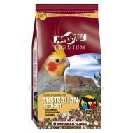 Mixtura Versele-Laga Periquitos Australianos Premium