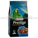 Mixtura Versele-Laga Prestige Loros Amazonas