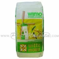 Mixtura Witte Molen Silvestres Premium