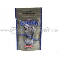 Snacks Marshall Bandits Sabor Cacahuete para Hurones