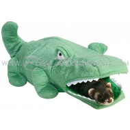 Hamaca Marshall Alligator Hide N Sleep