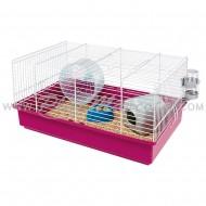 Jaula Ferplast Criceti 9 para Hamster