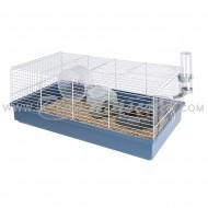 Jaula Ferplast Criceti 11 para Hamster