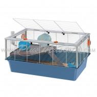 Jaula Ferplast Criceti 15 para Hamster