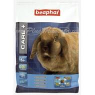 Pienso Beaphar Care+ para Conejos Senior