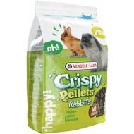 Pienso Versele-Laga Crispy Pellets para Conejos