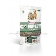 Pienso Versele-Laga Cuni Complete Sensitive para Conejos