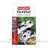 Mixtura Beaphar Xtravital para Hamster Enano
