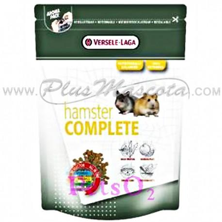 Pienso Versele Laga Complete para Hamster Enanos