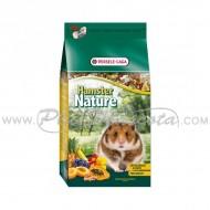 Mixtura Versele Laga Nature para Hamster