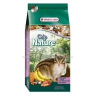 Mixtura Versele Laga Chip Nature para Ardillas