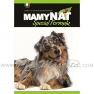 Pienso MamyNat Dog Adult Standard
