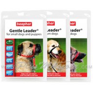 Beaphar Collar Gentle Leader Educador