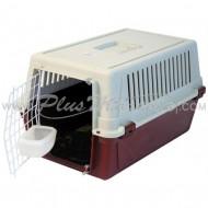 Transportin para Perros y Gatos Ferplast Atlas IB