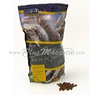 Pienso Finest Fish4Cats con Sardina para Gatos