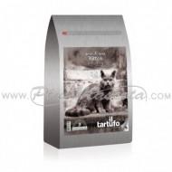 Pienso il Tartufo Cat Kitten Grain Free para Gatos y Gatitos