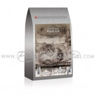 Pienso il Tartufo Cat Adult Grain Free para Gatos Adultos
