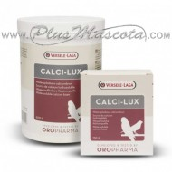 Calci-Lux