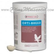 Opti-Breed