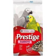 Semillas Versele-Laga Prestige Loros Mega
