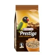 Semillas Versele-Laga Prestige Premium Agapornis Loro Parque mix