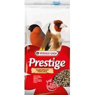 Mixtura Prestige Premium Pájaros Silvestres