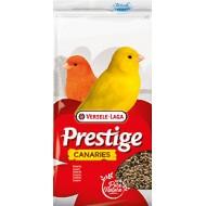 Semillas Versele-Laga Prestige Canarios