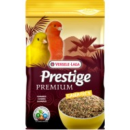 Mixtura Prestige Premium Canarios