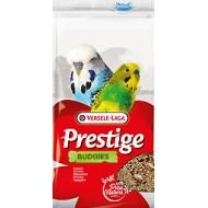 Semillas Versele-Laga Prestige Periquitos