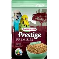 Mixtura Prestige Premium Periquitos