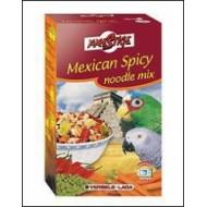 Mister Cocinero Pasta Mexicana Picante
