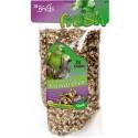 JR Farm Mezcla Semillas de germinar para Loros